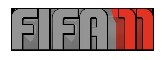 FIFA 11 (EA) (MULTi\RUS) Repack Скачать торрент.