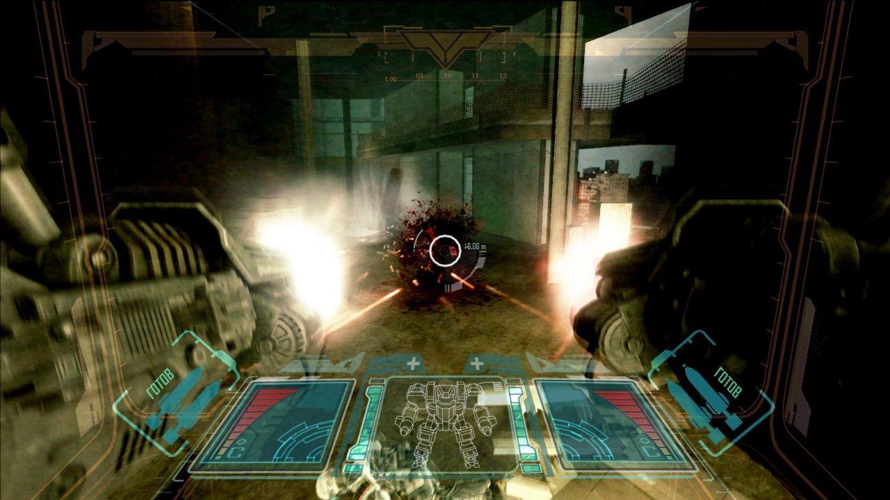 Fear 2 : reborn - дата выхода, системные требования, официальный сайт, обзор, скачать торрент бесплатно, коды