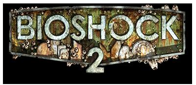 Скачать bioshock 2 механики торрент
